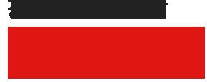 네이버 인플루언서검색 협력사 (주)코이스